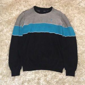 Hurley Sweater 💙